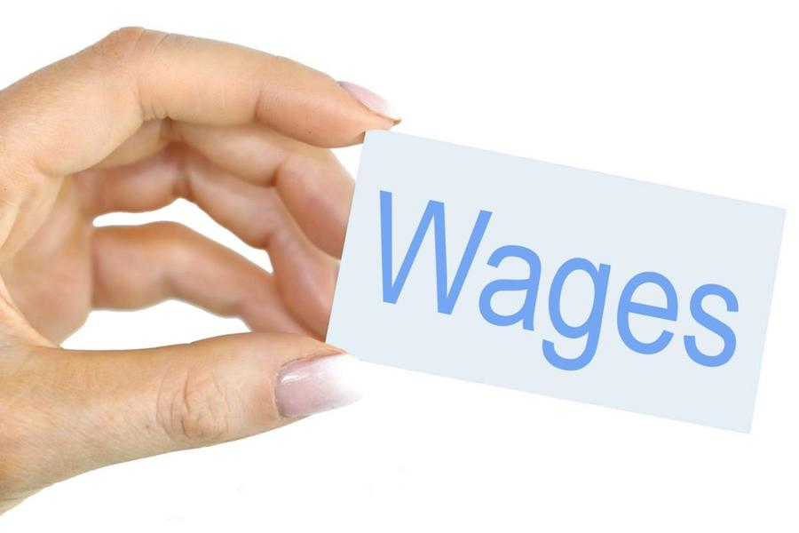 Does Worker Comp Pay Lost Wages?