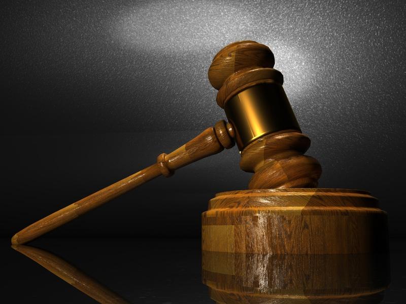 New Criminal Procedure Laws in Virginia