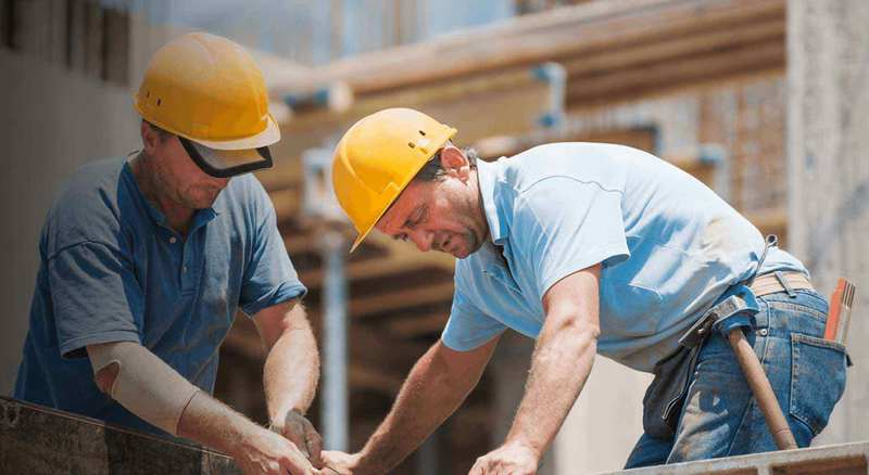 Overcome denied Medical Treatment in Workers Compensation