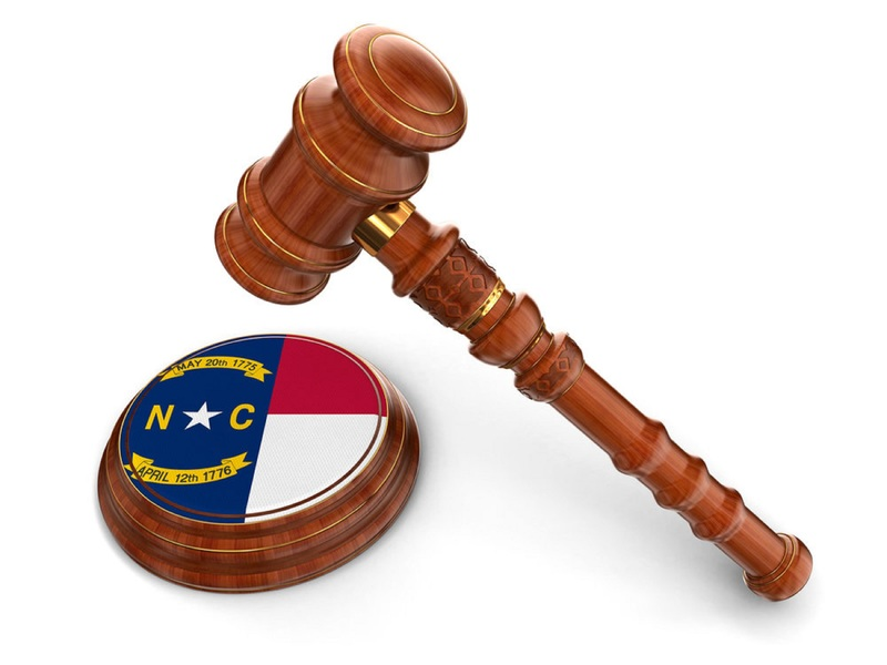 What is a Misdemeanor Charge in Virginia